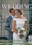 Your Kent Wedding Magazine_