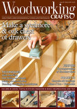 Woodworking Crafts Magazine_