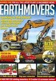 Earthmovers Magazine_
