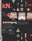 IdN Magazine (English Edition)_