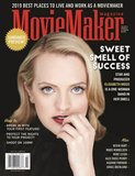 Movie Maker Magazine_