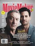 Movie Maker Magazine_