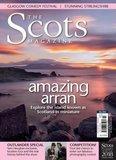The Scots Magazine_
