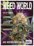 Weed World Magazine_