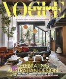 Vogue Living Australia Magazine_