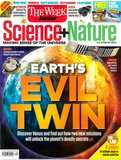 The Week Junior Science and Nature Magazine_