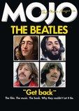 Mojo Magazine_
