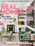 Real Homes Magazine_