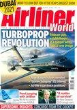 Airliner World Magazine_