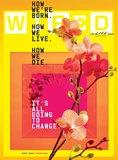 Wired (USA) Magazine_
