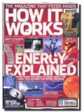 How It Works Magazine_