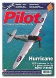 Pilot Magazine_