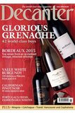 Decanter Magazine_