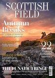 Scottish Field Magazine_