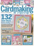 Cardmaking & Papercraft Magazine_