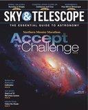 Sky & Telescope Magazine_
