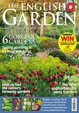 The English Garden Magazine_
